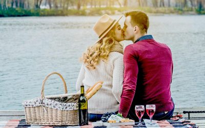 Why Dating In Yorkshire Is A Romantic Delight